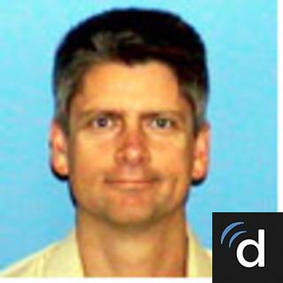 Timothy Schoonover, DO, Neurology, Centerville, OH, Grandview Medical Center