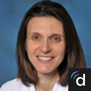 Natalie Kontakos, MD, Family Medicine, Silver Spring, MD, Inova Alexandria Hospital