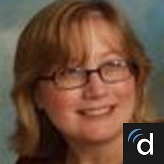 Jacqueline Haas, MD, Pathology, Austin, TX, Baptist Medical Center