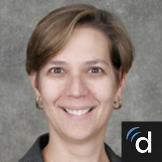 Marta Satin-Smith, MD, Pediatric Endocrinology, Norfolk, VA, Children's Hospital of The King's Daughters