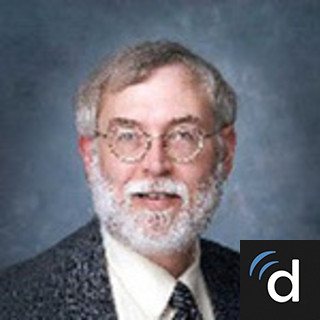 Michael Coats, MD, Neurology, Spokane, WA, Providence Holy Family Hospital