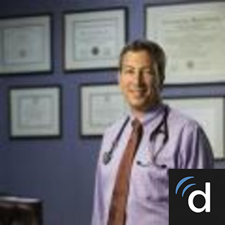 Bryan Stone, MD, Nephrology, Palm Springs, CA, Desert Regional Medical Center