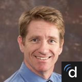 Helgi Oskarsson, MD, Cardiology, High Point, NC