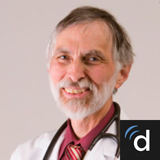 Ellis Malone, MD, Geriatrics, Austell, GA, WellStar Cobb Hospital