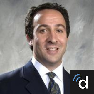 Dr  Anthony Osterman Pla, Cardiologist in Springfield, MA