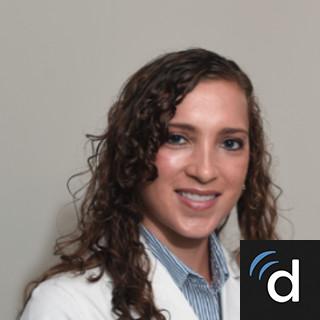 Dr  Melissa Allen, MD – Augusta, GA | Orthopaedic Surgery