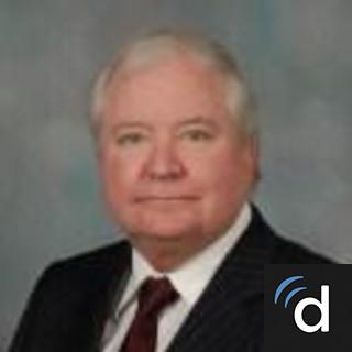 William Brandon, MD, Geriatrics, Jacksonville, FL, Mayo Clinic Hospital in Florida