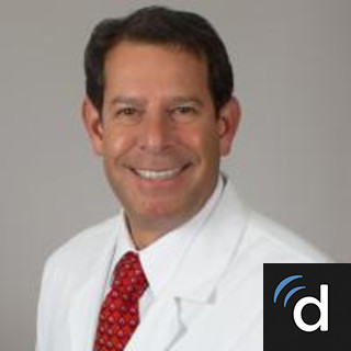 Craig Baker, MD, Thoracic Surgery, Los Angeles, CA, Keck Hospital of USC