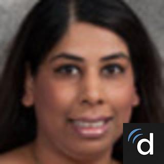 Tasneem Ahmed, DO, Gastroenterology, Dallas, TX, University of Texas Southwestern Medical Center