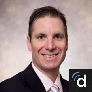 Jeffrey Indes, MD, Vascular Surgery, Bronx, NY
