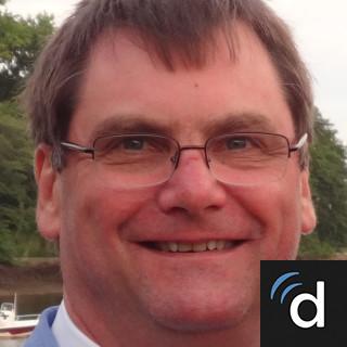 Peter Ripley, MD, Family Medicine, South Yarmouth, MA, Cape Cod Hospital