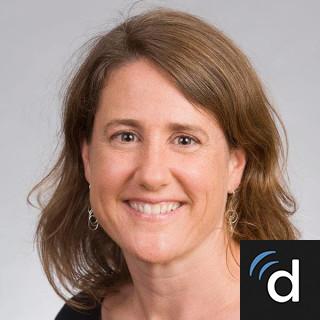 Tanja Crockett, MD, Family Medicine, San Diego, CA, Scripps Green Hospital