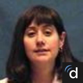 Leah Balsam, MD, Nephrology, East Meadow, NY, Nassau University Medical Center