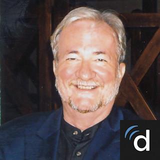 Daniel Goodenberger, MD, Pulmonology, Saint Louis, MO