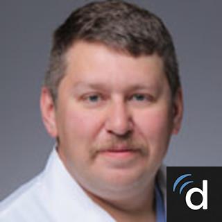 Dmitri Volkov, MD, Anesthesiology, New York, NY, NYC Health + Hospitals / Bellevue