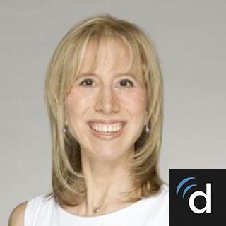 Jill Baron, MD, Family Medicine, New York, NY, The Mount Sinai Hospital