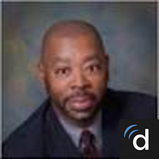 Urgent Care Fayetteville Ga >> Dr. Anthony Adams, Obstetrician-Gynecologist in College ...