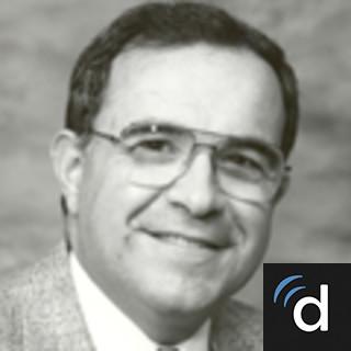 Daniel Beninati, MD, Obstetrics & Gynecology, Exton, PA