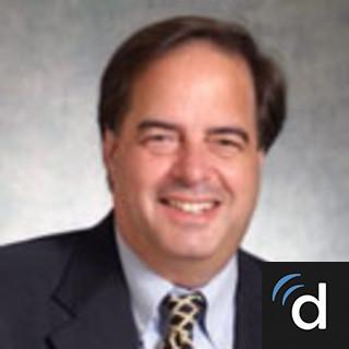 James Garcelon, MD, General Surgery, Lafayette, LA, Lafayette Surgical Specialty Hospital