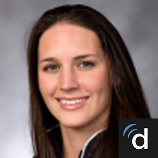 Carlyann Miller, DO, Anesthesiology, Cleveland, OH, Ascension Seton Medical Center Austin