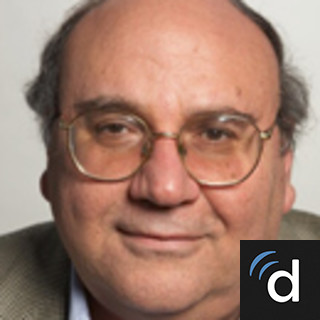 Dr  Edmond Cohen, Anesthesiologist in New York, NY | US News Doctors