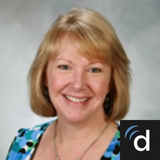 Christine Carey, MD, Obstetrics & Gynecology, Southbridge, MA, Harrington Hospital