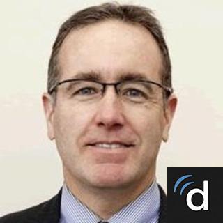 Brian Mcilhone, Pharmacist, Sauk City, WI