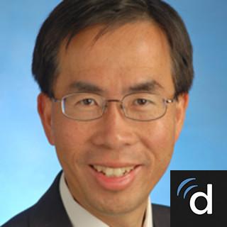 Eugene Chan, MD, Gastroenterology, Walnut Creek, CA, Kaiser Permanente Antioch Medical Center