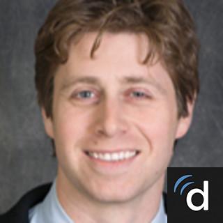Adam Zucker, MD, Cardiology, South Weymouth, MA, Denver Health