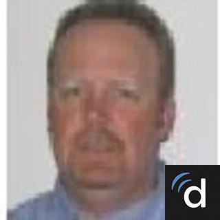 Philip Steininger, DO, Internal Medicine, Denver, CO, Lutheran Medical Center