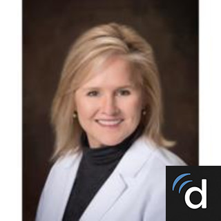 Carrie Genusa, Family Nurse Practitioner, West Monroe, LA