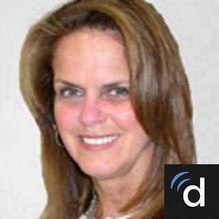 Georgina Lester, MD, Pediatrics, Briarcliff Manor, NY, Phelps Memorial Hospital Center