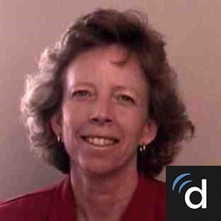 Karen Childs, MD, Pediatrics, Colorado Springs, CO, Penrose-St. Francis Health Services