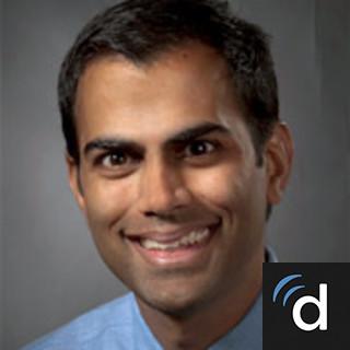 Apoor Patel, MD, Cardiology, Sugar Land, TX, North Shore Medical Center
