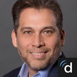 Ivan Melendez-Rivera, MD, Family Medicine, Ponce, PR