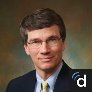 Andrew Beamer, MD, Cardiology, Berkeley Heights, NJ, Overlook Medical Center