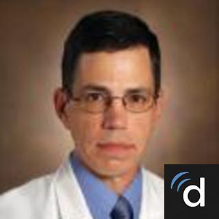 Dr  G  Friesinger, Cardiologist in Franklin, TN   US News Doctors