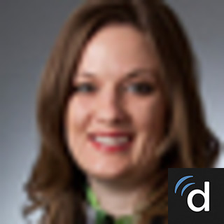 Natalie Norman, MD, Internal Medicine, Dallas, TX, Baylor University Medical Center