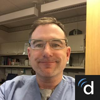 Edward Craven, MD, Emergency Medicine, Kalkaska, MI