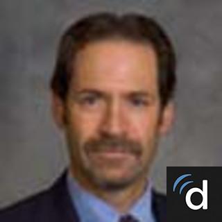 Stewart Karr, MD, Radiology, Silver Spring, MD, Holy Cross Hospital