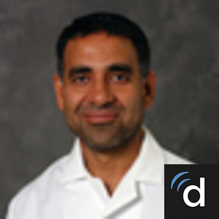 Amin Khan, MD, Anesthesiology, Clinton Township, MI, Henry Ford Macomb Hospitals