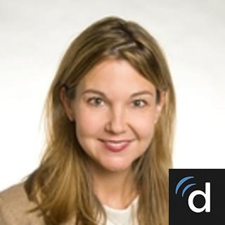 Susan Palleschi, MD, General Surgery, Great Neck, NY, Long Island Jewish Medical Center