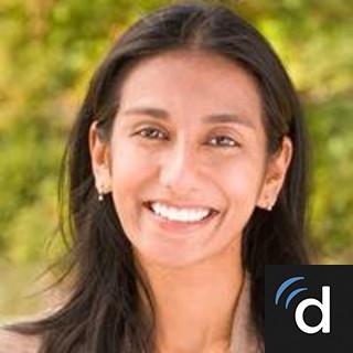 Nisha Mehta, MD, Radiology, Charlotte, NC, W. G. (Bill) Heffner Veterans Affairs Medical Center