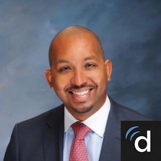 Dr  Miguel Ramirez, Orthopedic Surgeon in Peoria, IL | US
