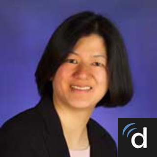 Gladys Tsao-Wu, MD, Plastic Surgery, Albuquerque, NM, Heart Hospital of New Mexico at Lovelace Medical Center