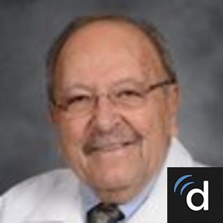 Marvin Wisch, MD, Family Medicine, Fair Lawn, NJ, Valley Hospital