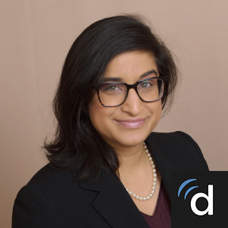 Surya Lakhanpal, MD, Family Medicine, La Verne, CA, The University of Kansas Hospital