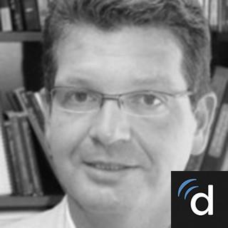 Volker Knappertz, MD, Neurology, Morristown, NJ