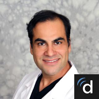 Arash Afari, MD, Radiology, Tarzana, CA, Adventist Health Glendale