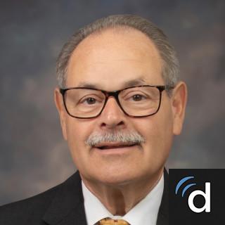Mark Belfer, DO, Family Medicine, Lakeland, FL